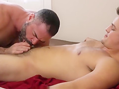 Family dick by daddy...