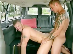 Homos slave fuck get your ass on the...
