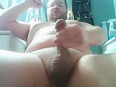 Crazy xxx masturbation hottest full version...