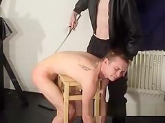 Young bondage sm 01...