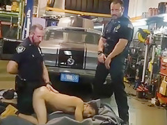Gay police sex galleries videos xxx cops...
