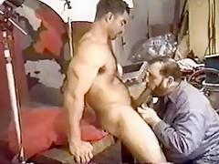 Brutus18cm video 033...