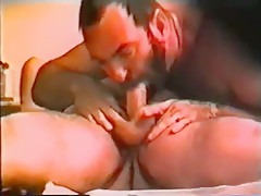 Horny porn clip unbelievable take a look...