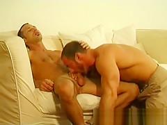 gay N110...
