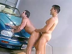 gay N111...