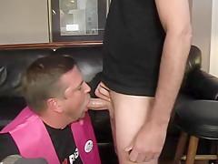 Diktek presents sex...