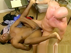 Porn passes mitch vaughn wants jp richards to...