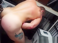 Straight nude and emo boy suck free gay...