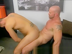 Jerk boys and parker young naked movietures butt...