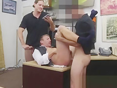 Long porno straight mature for boy gay free...