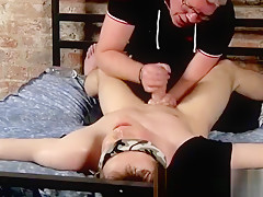 Download romance sex video and gay boys emo...