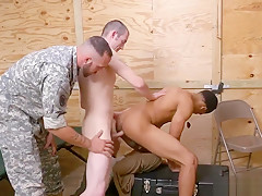Free clip of gay with young boy or...