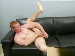 Xxx porn boys penis spencer todds booty gets...