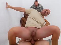 Porno tube military fucking r r the army69...