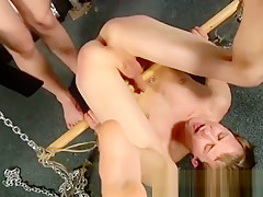 Gay twinks sex freegallery its not the kind...