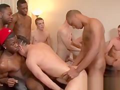 Sex parties and lot open boy xxx cody...