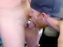 Thai gay sex boy movieture saline injection for...