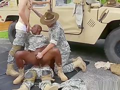 Older mature men black dicks gay explosions failure...