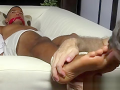 Free gay feet passwords and hot older cocks...