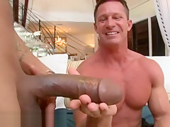 Monster and penis big long black sex can...