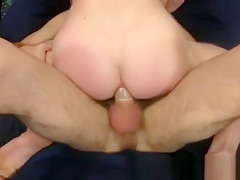 Getting hung and off sex videos riler lays...