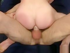 Getting hung and penis cut off riler lays...