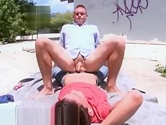 Nude in public movietures gay...