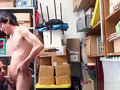 Hottest blow job and wrestling cops videos porno...