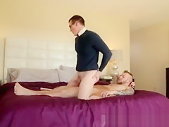 Pix student and nude movietures xxx fatherly...