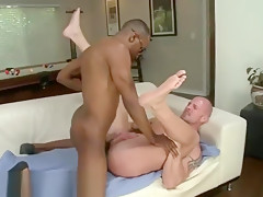 Sexy gay ass big butts and dick on...