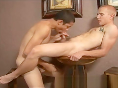 Penis sexs and porn shower cum shots lucos...