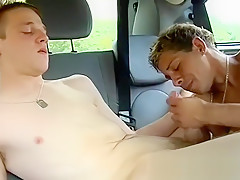 Jack and giant kyler moss movie fucking the...