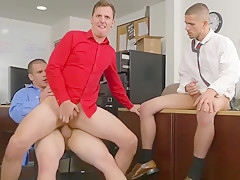 Gay youth porn tubes and gays anal fuck...