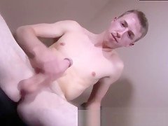 Full hot sex man nude model uk dubai...