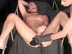 Boy porn it hurt wanted...