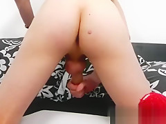 Emo sex gallery and emos videos xxx boyish...