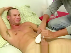 Dirty punk very thing sex videos tubes and...