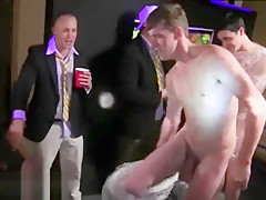 S of straight associate cronys brothers naked sex...