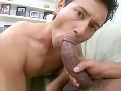 Village public boys nude cock hd gay today...