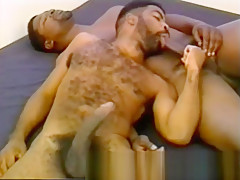 Ebony gay bears sucking huge dick...