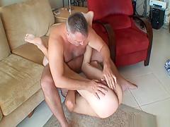 cock N150...