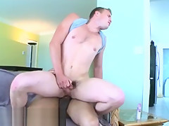 Young hard and longest cocks world boy oh...