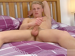 Crazy porn clip time try to watch for...