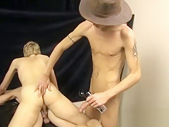 Suck breast by man movietures steps distorted...