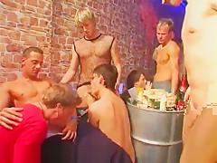 Hindi gay story punishment sex besides...