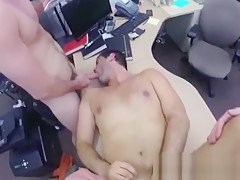 Twink gallery heads gay...