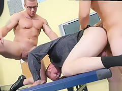 Danny boy fucked gay thats supreme motivation to...