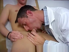 Join free xxx however he was embarking to...