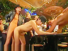Download video small boy stories in hindi ripping...
