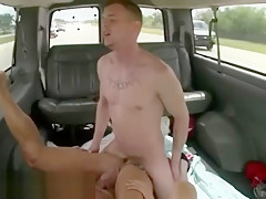 Free movietures of naked straight men white cocks...